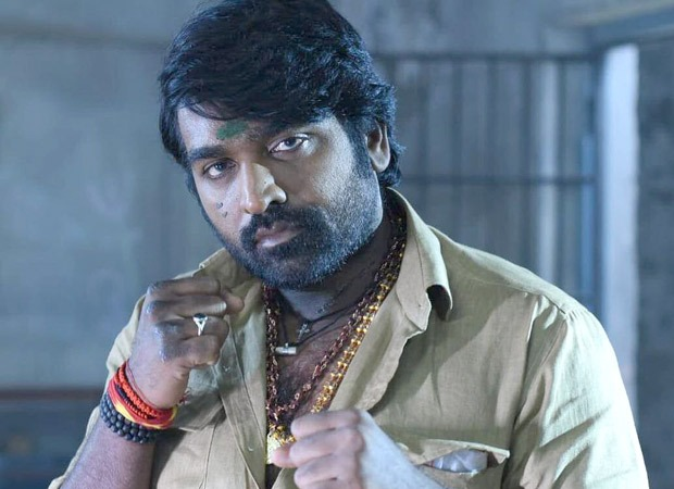Vijay Sethupathi team up with controversial directors