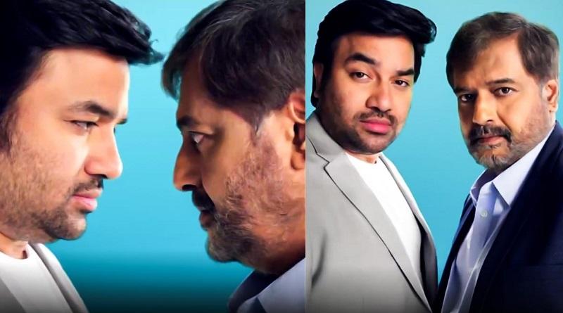 Vivek's last comedy show on OTT