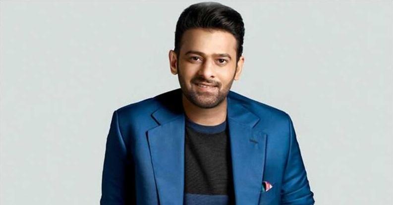 annaatthe film villain joins Prabhas epic film