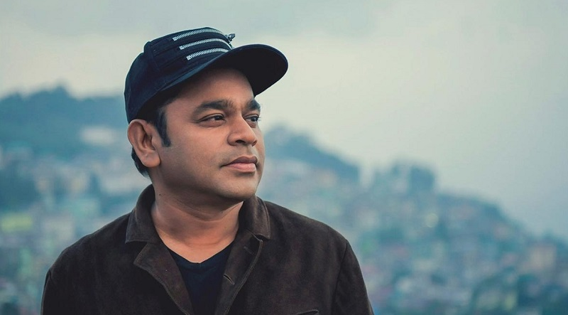 ar rahman joins famous director after 19 years