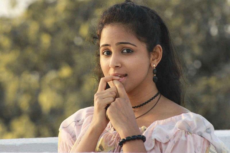 Subhiksha received the National Award-winning directors accolade