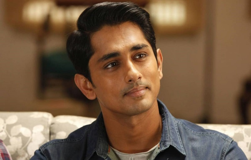 Surgery for actor Siddharth in London