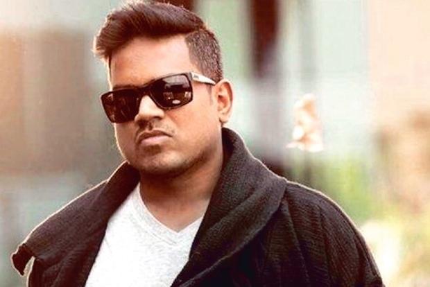 Yuvan Shankar Raja joins famous director after 10 years
