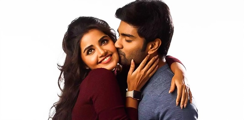 thalli pogathey to be released on festival day