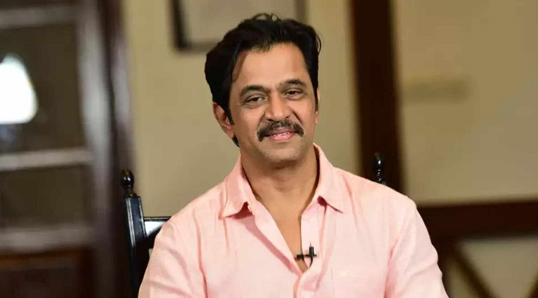 I sold the house due to lack of money to direct the film - Actor Arjun