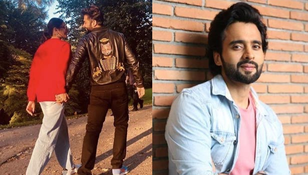 Rakul Preet Singh introduces boyfriend on birthday