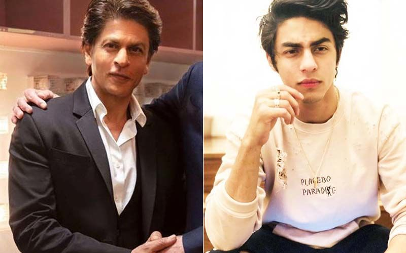 famous actor offered his condolences to Shah Rukh Khan son