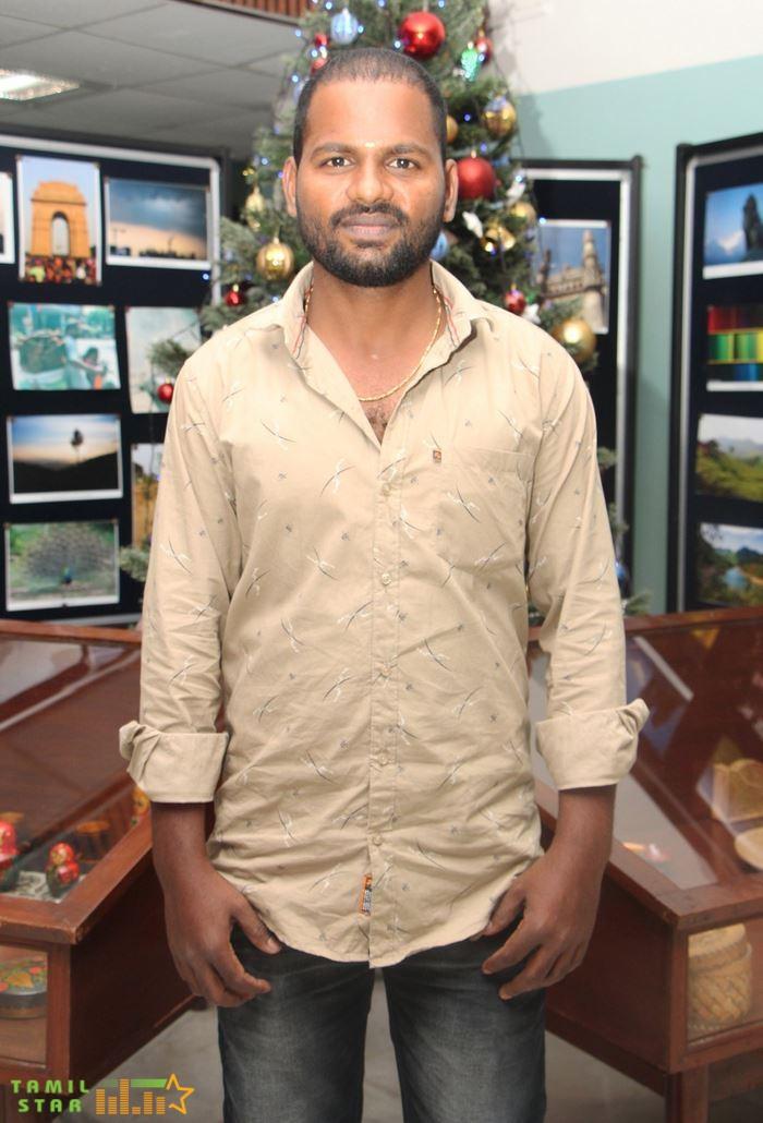 17th Chennai International Film Festival Photos (16)