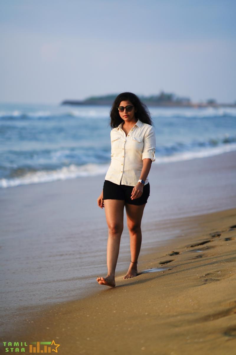 Actress-Subhiksha-Photos-10 (1)