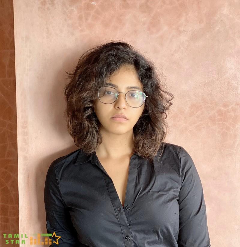Actress Anjali Latest Photos (3)