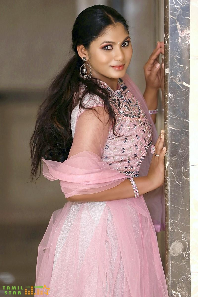 Actress Shruti Reddy Stills (6)