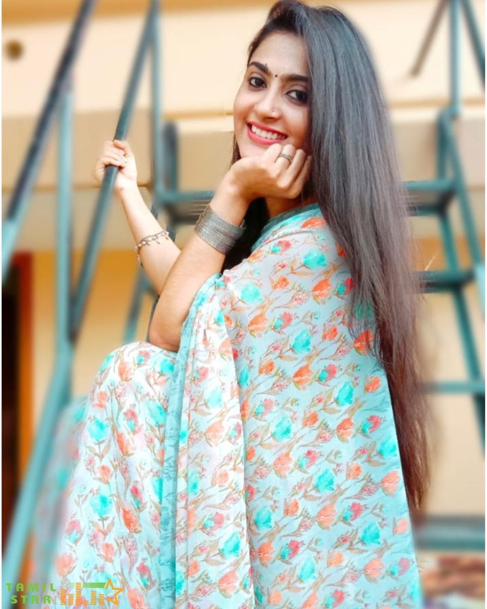 Anithra Nair (5)