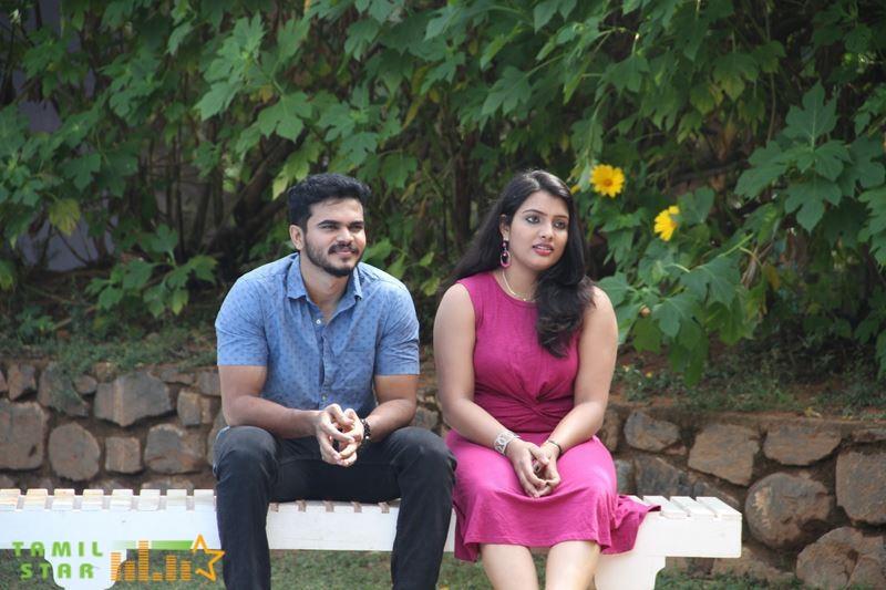 Athaiyum Thaandi Punithamanathu Movie Stills (4)