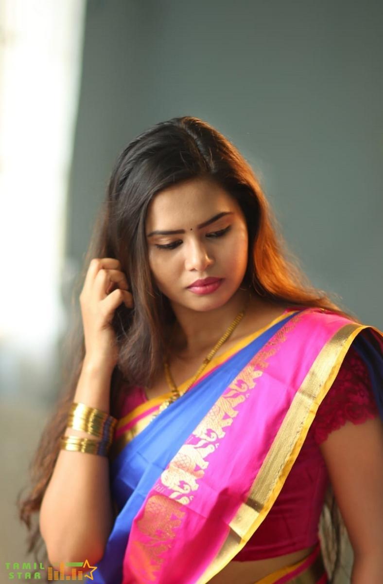 Fashion Star San Riyah (3) (1)