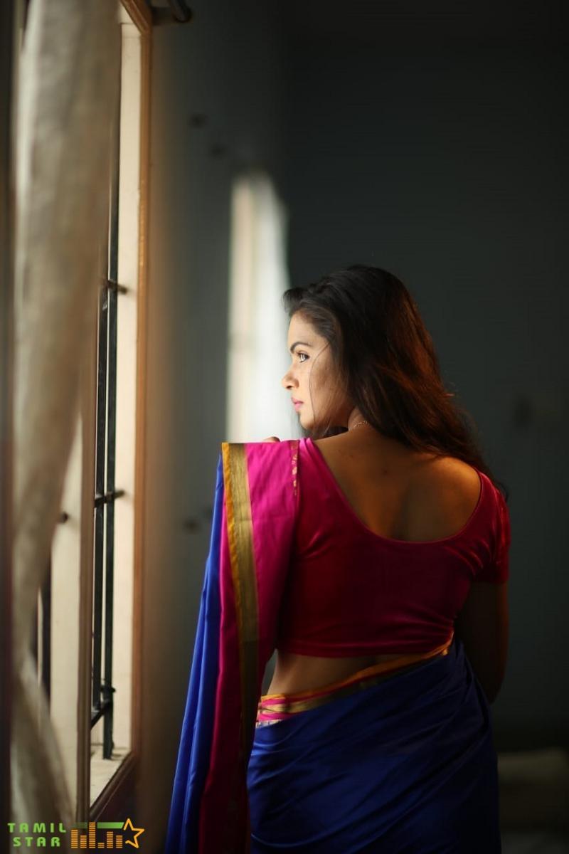 Fashion Star San Riyah (9)
