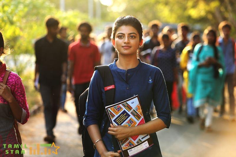 Kamali from Nadukkaveri Movie Stills (8)