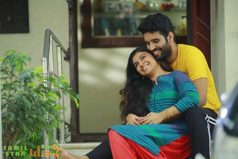 Kavalthurai Ungal Nanban Movie Photos (11)