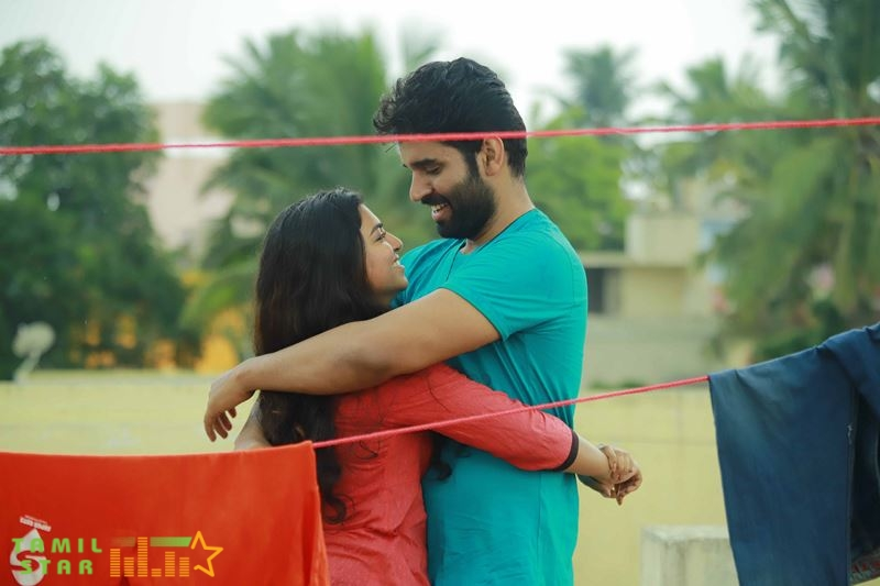 Kavalthurai Ungal Nanban Movie Photos (12)