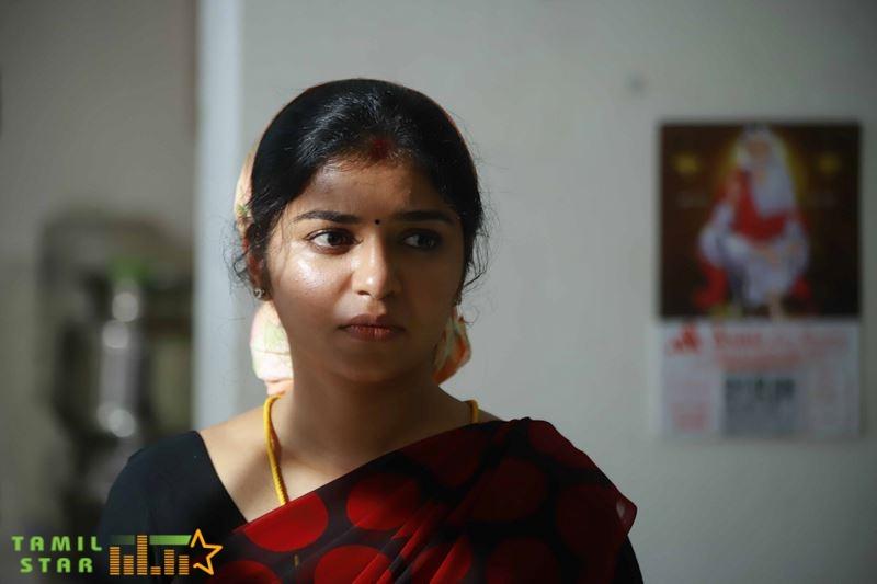 Kavalthurai Ungal Nanban Movie Photos (8)