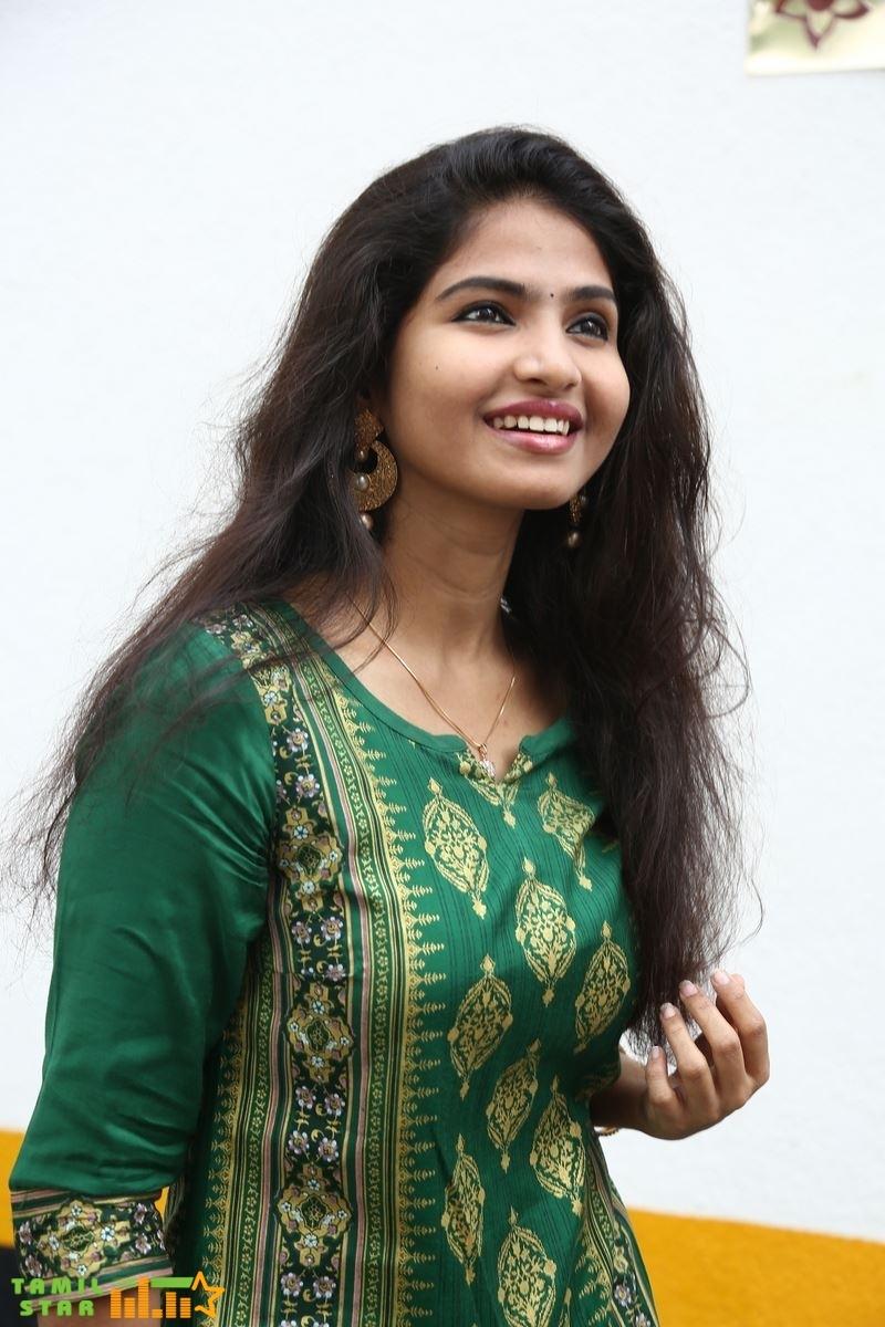 Maayanadhi Movie Audio Launch Stills (15)