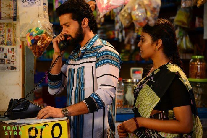 Naan Avalai Sandhitha Pothu Movie Stills (6)