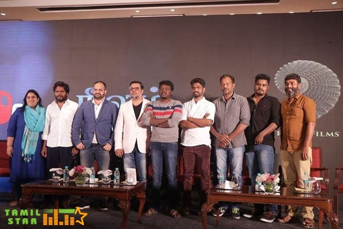 Neelam Productions Announcement 5 New Projects Launch (1)