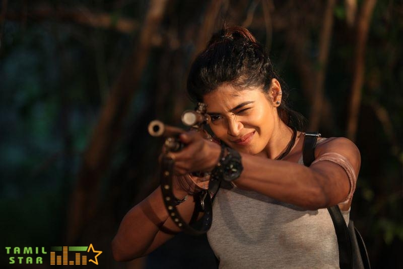 Pallu Padama Pathuka Movie Stills (13)