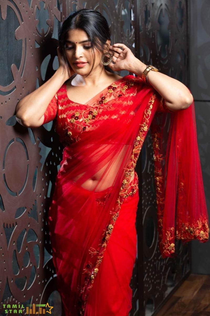SanchitaShetty (1)
