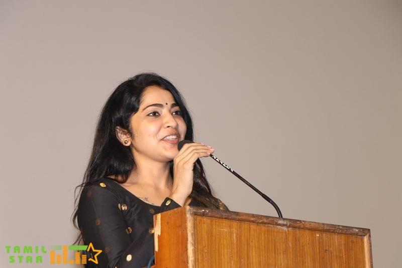 Sangathalaivan Movie Press Meet Stills (12)