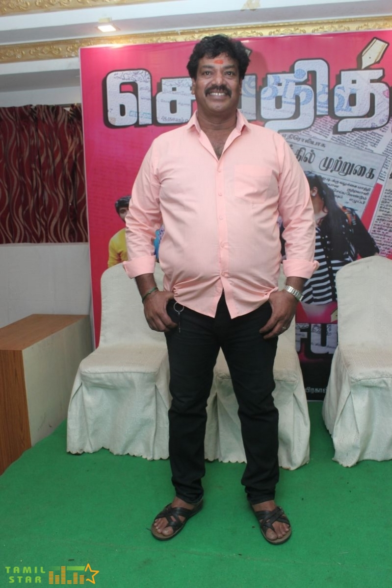 Seithithal Movie Press Meet (2)