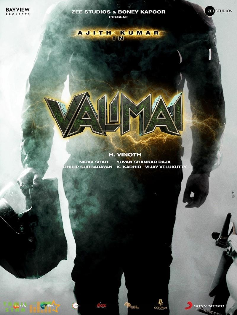 Valimai-Movie-Poster-1