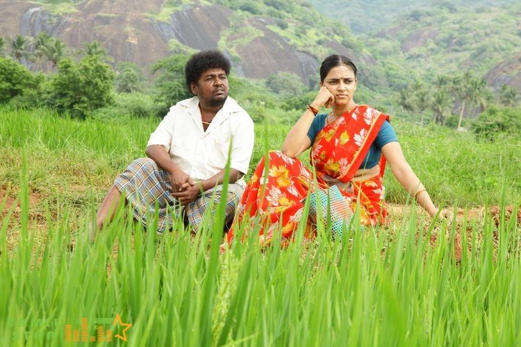 Vazhga Vivasayi Movie Stills (3)