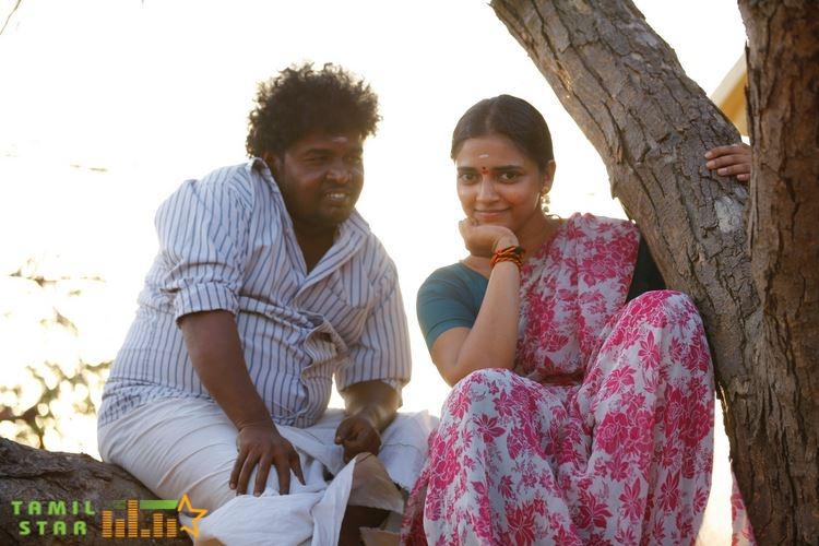 Vazhga Vivasayi Movie Stills (4)