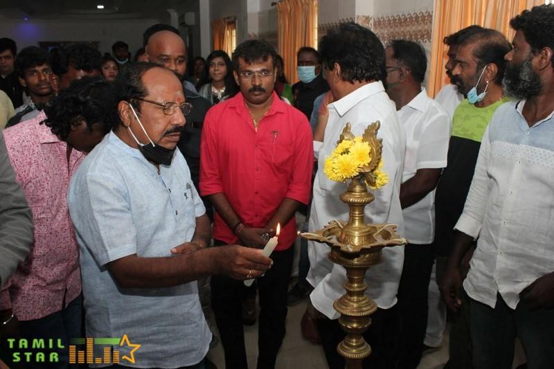 Vengaya-Vedi-Movie-Pooja-Stills-4